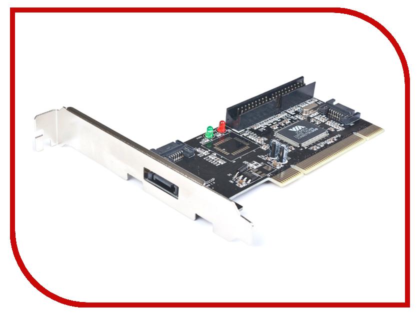Контроллер Gembird SIDE-1