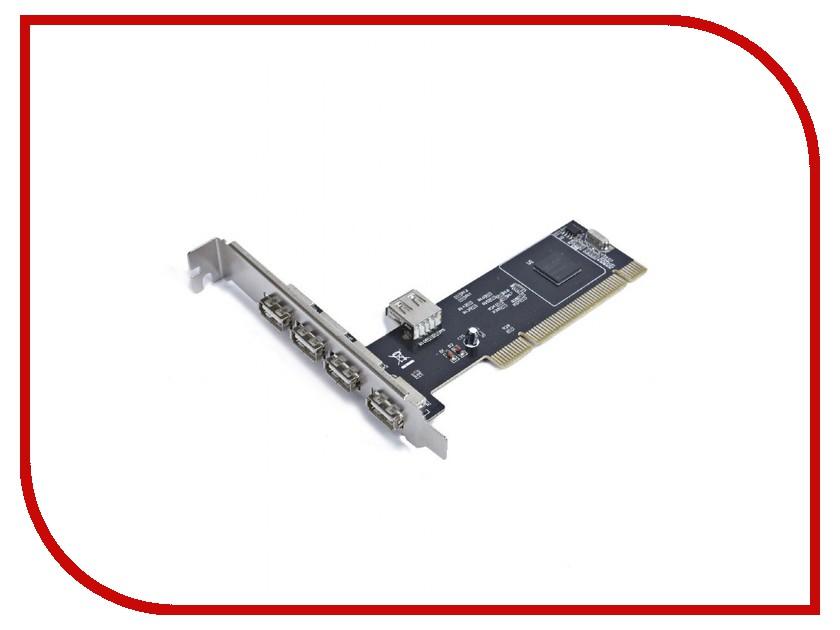 Контроллер Gembird UPC-20-4P