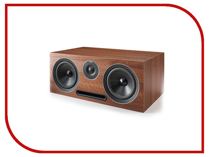 Колонки Acoustic Energy AE 107 Walnut