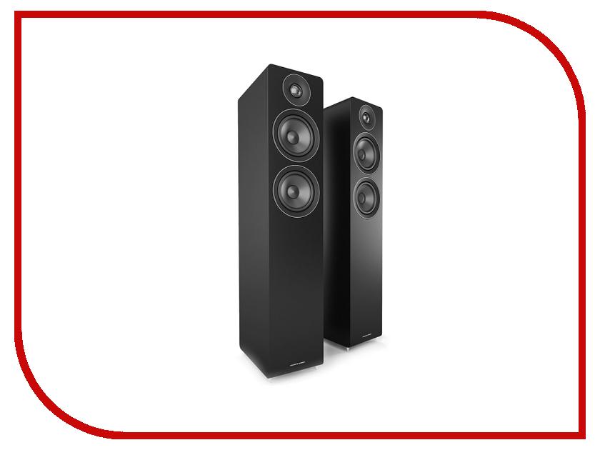 Колонки Acoustic Energy AE 109 Satin Black