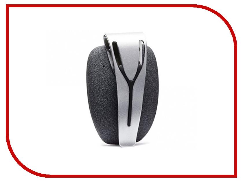 Умный браслет Spire SPMN5004 умный браслет