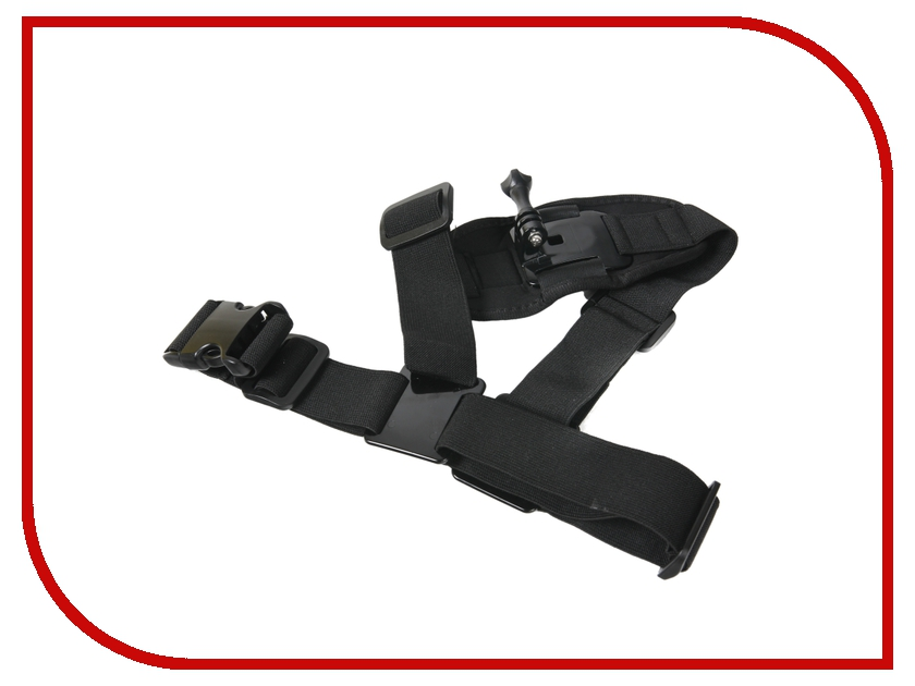 Аксессуар Крепление на плечо Digicare GPM-390