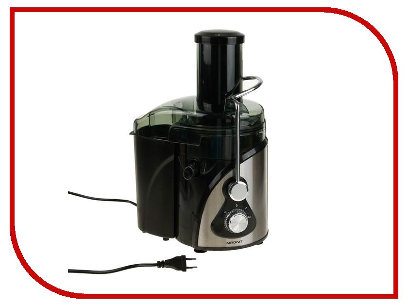 Соковыжималка Magnit RMJ-2752 Black