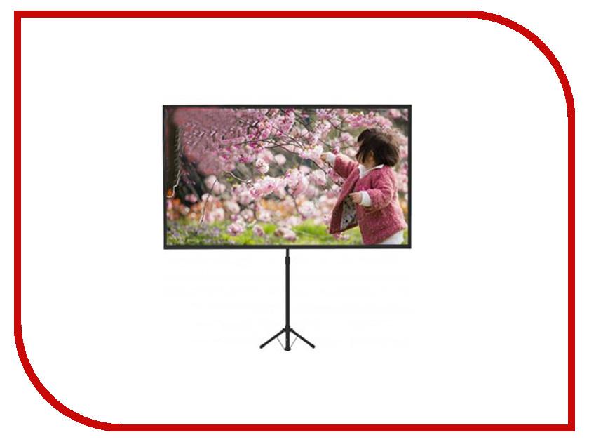 Экран Sakura Cinema 104.4x186cm TriScreen White SCPST-104x186 philips cinema 219 gold