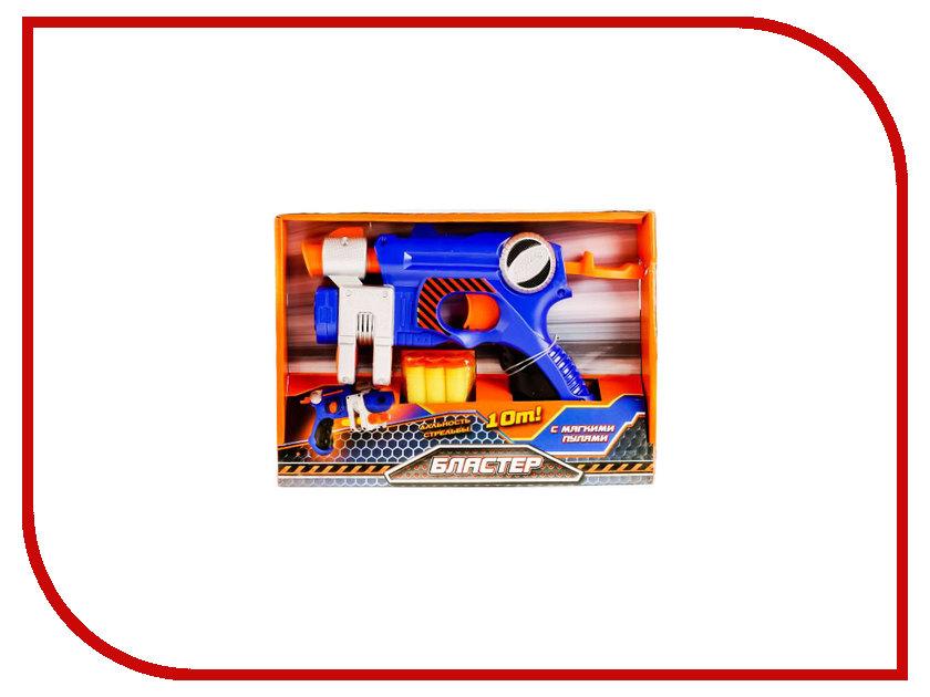Бластер Играем вместе B1355382-R2