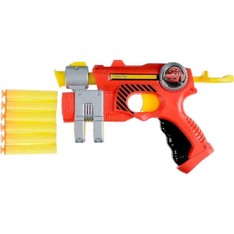 Игрушка Играем вместе Тачки B1355382-R игрушка играем вместе b1630778 r