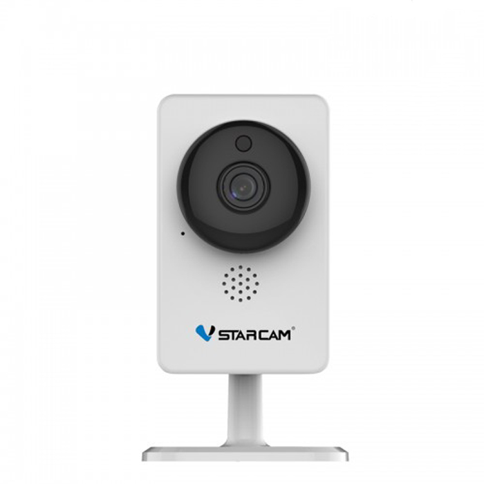IP камера VStarcam C8892WIP