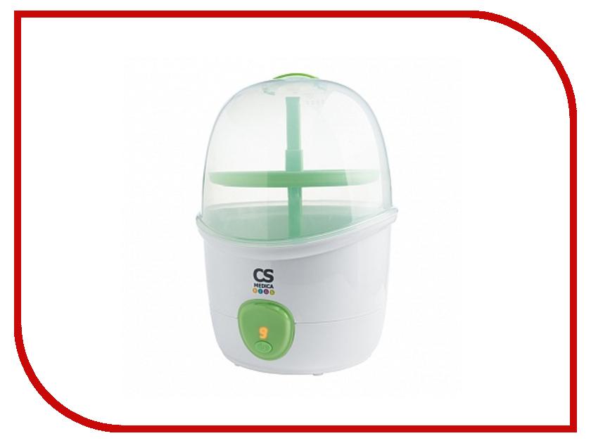 все цены на Стерилизатор CS Medica KIDS CS-28s онлайн