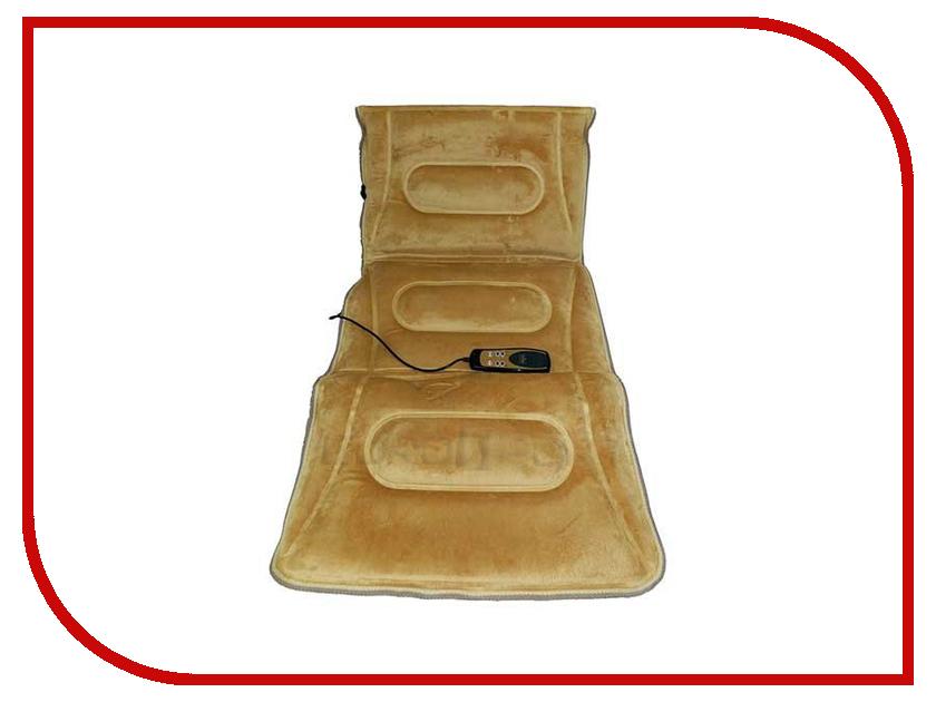 Массажер Golden Team Smart Bed тонизирующий матрас