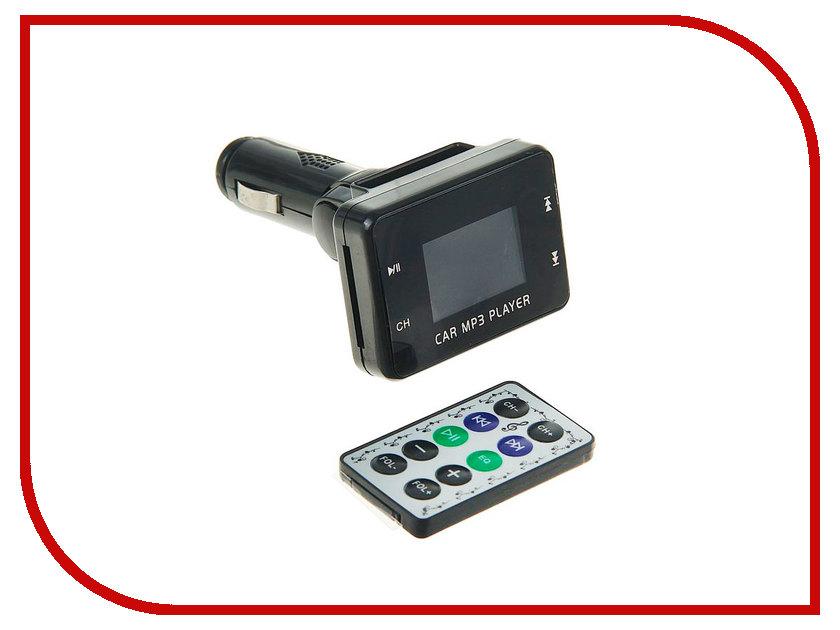 FM-Трансмиттер TORSO SC-161 Микс 708923