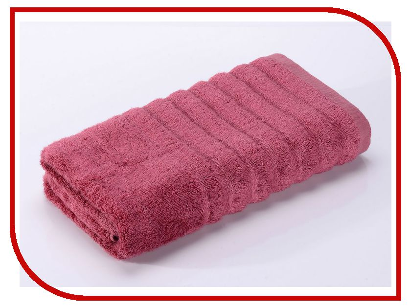 Полотенце Valtery Wellness-6 30x50