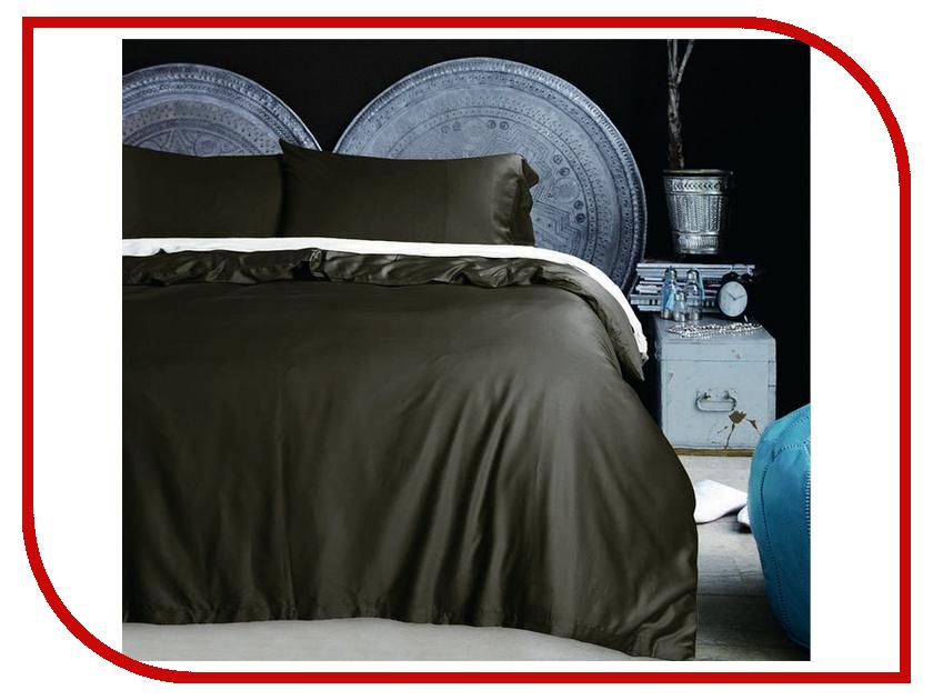 Постельное белье Valtery LS-20 Комплект Евро Сатин постельное белье valtery jc 29 комплект евро сатин жаккард