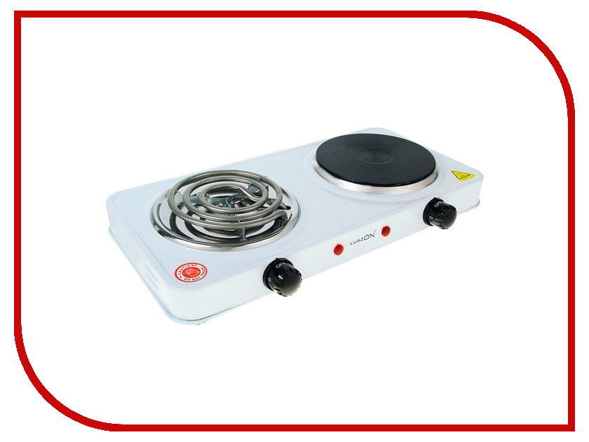 Плита Luazon LHP-004 1740902