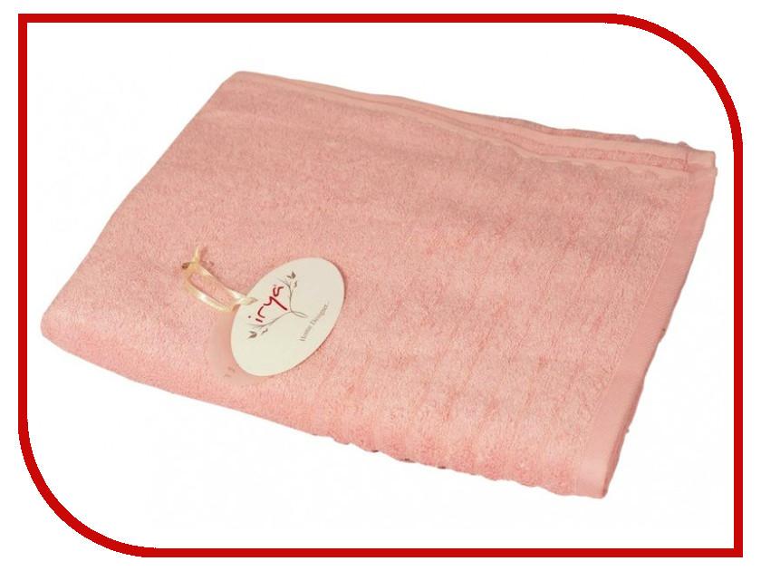 Полотенце Irya Wella Pembe 70x130 Pink