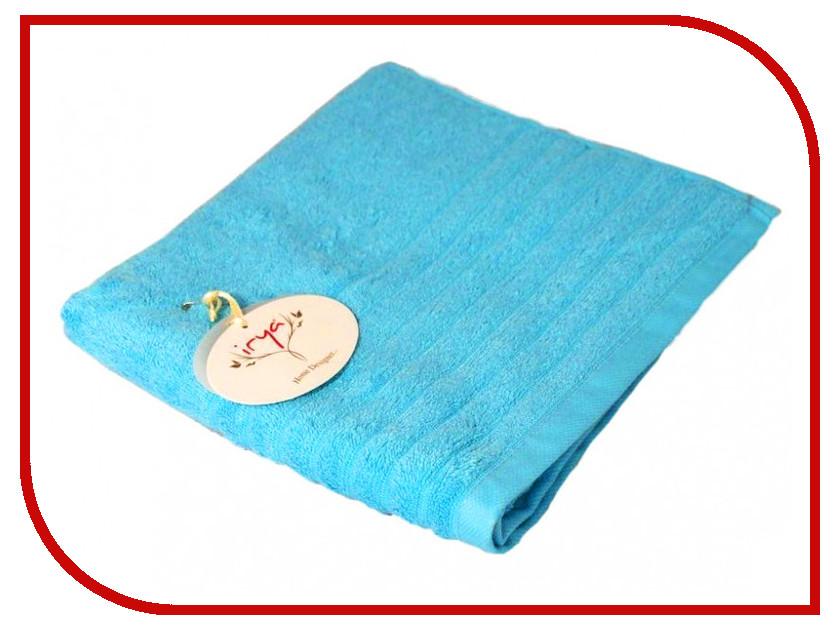 Полотенце Irya Wella Petrol Mavi 50x90 Turquoise каталог irya