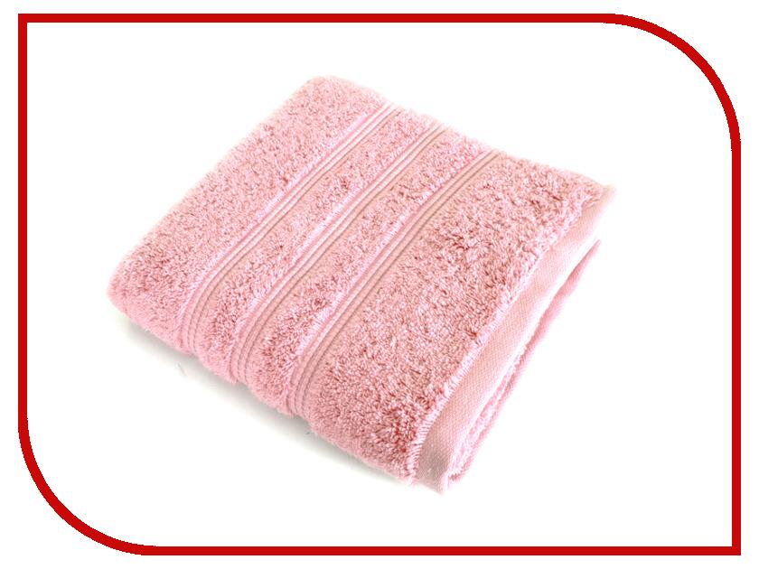 Полотенце Irya Classis Somon 50x90 Light Pink
