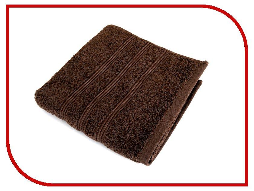 Полотенце Irya Classis K.Kahve 70x130 Dark Brown
