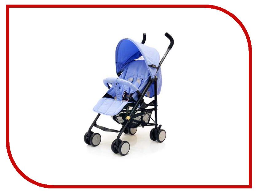 jetem детская коляска jetem sydney Коляска Jetem Concept Violet