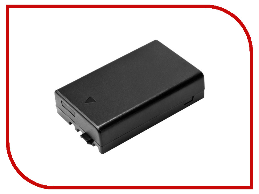 Аккумулятор DigiCare PLPX-Li109