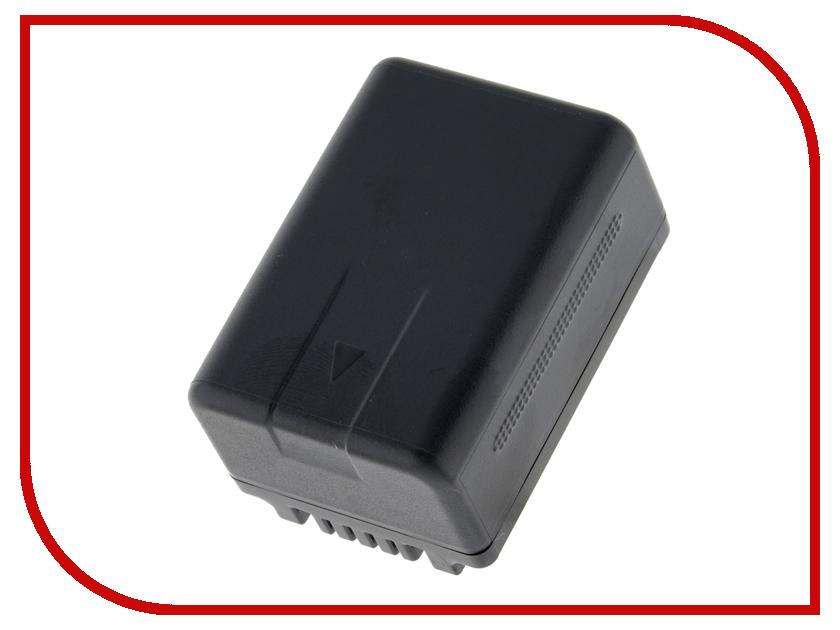 Аккумулятор DigiCare PLP-VBT190 аккумулятор digicare plp blg10