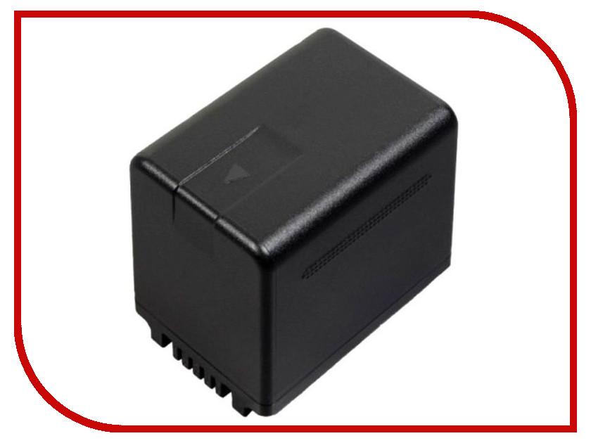 Zakazat.ru: Аккумулятор DigiCare PLP-VBT380