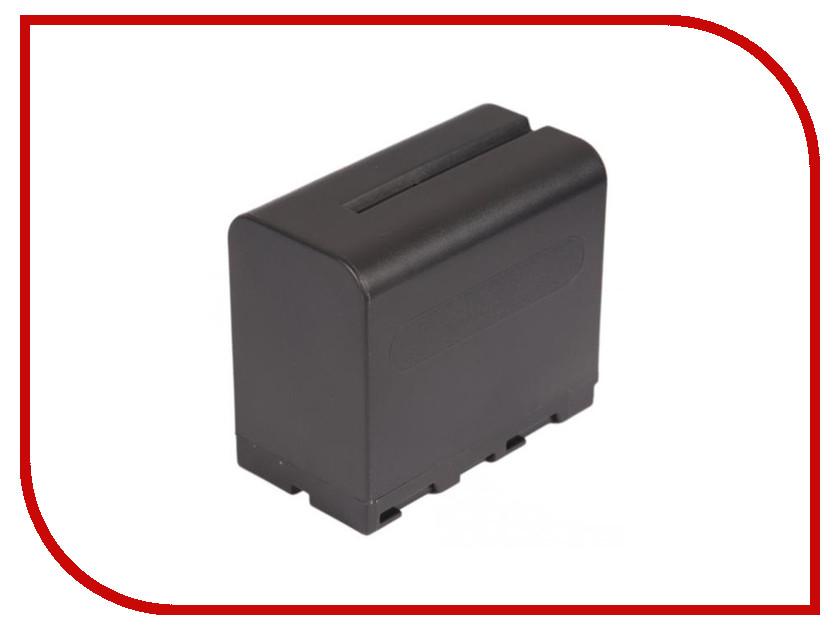 Аккумулятор DigiCare PLS-F970H 739 74z