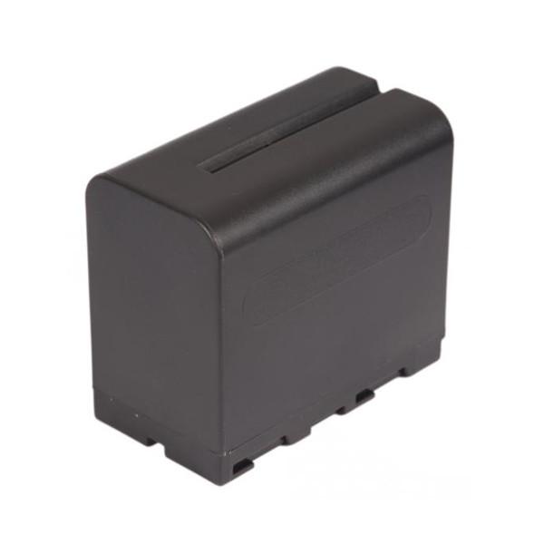 Аккумулятор DigiCare PLS-F970H (схожий с Sony NP-F970) цена