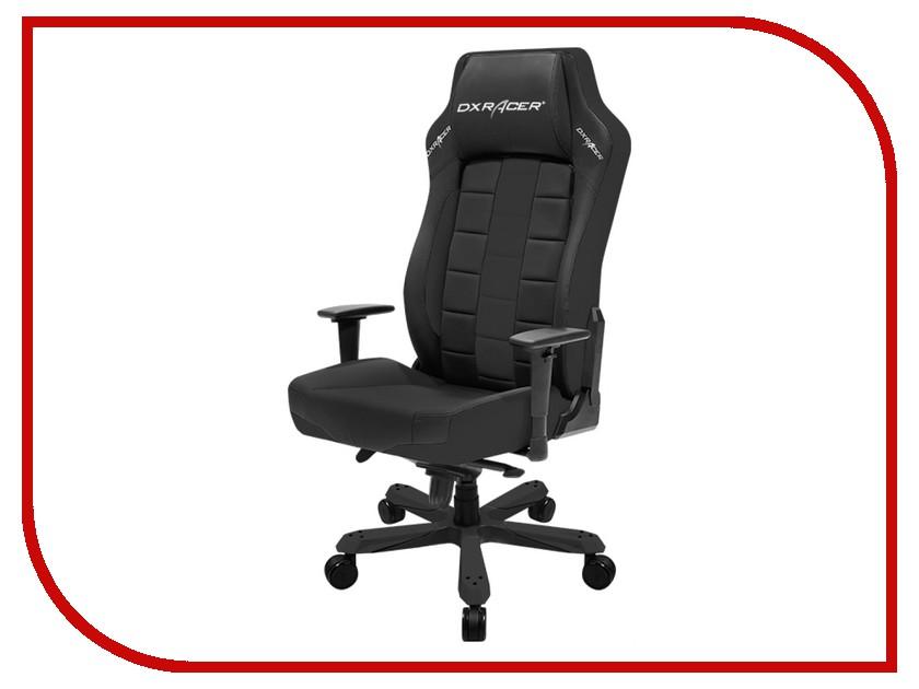 все цены на Компьютерное кресло DXRacer OH/CE120/N онлайн