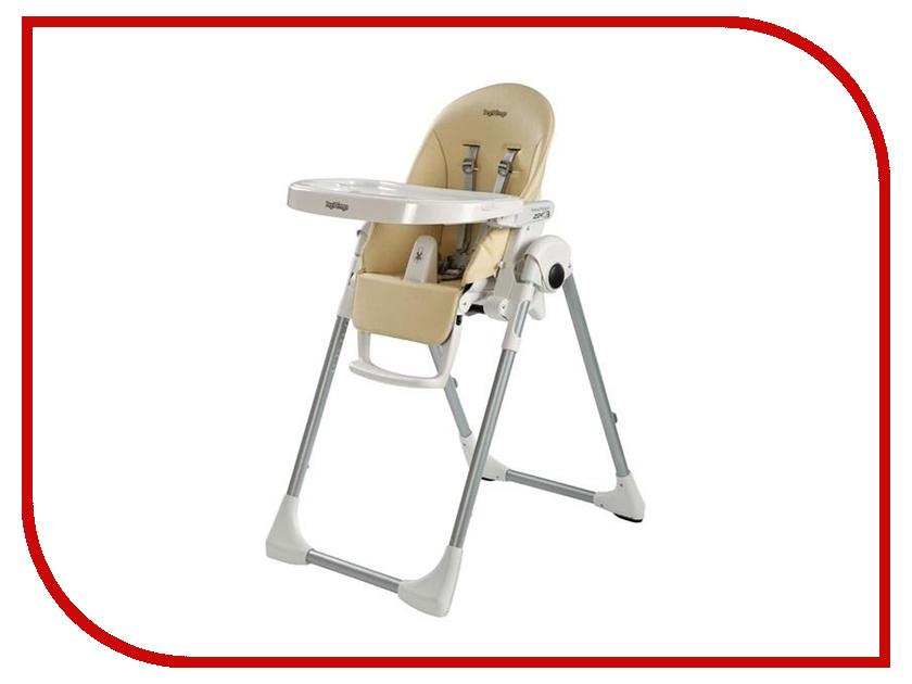 Стул Peg-Perego Prima Pappa Zero3 Paloma стульчик для кормления peg perego tatamia