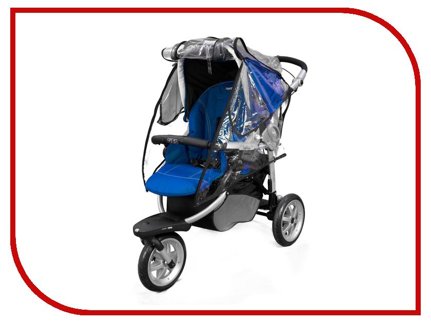 Дождевик для колясок Esspero Cabinet Lux RV51238 зимние конверты esspero heir