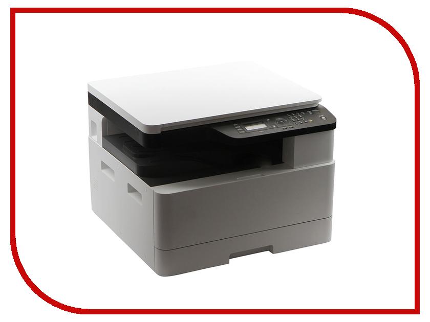 МФУ HP LaserJet MFP M436n W7U01A x2 10 p005ur hewlett packard