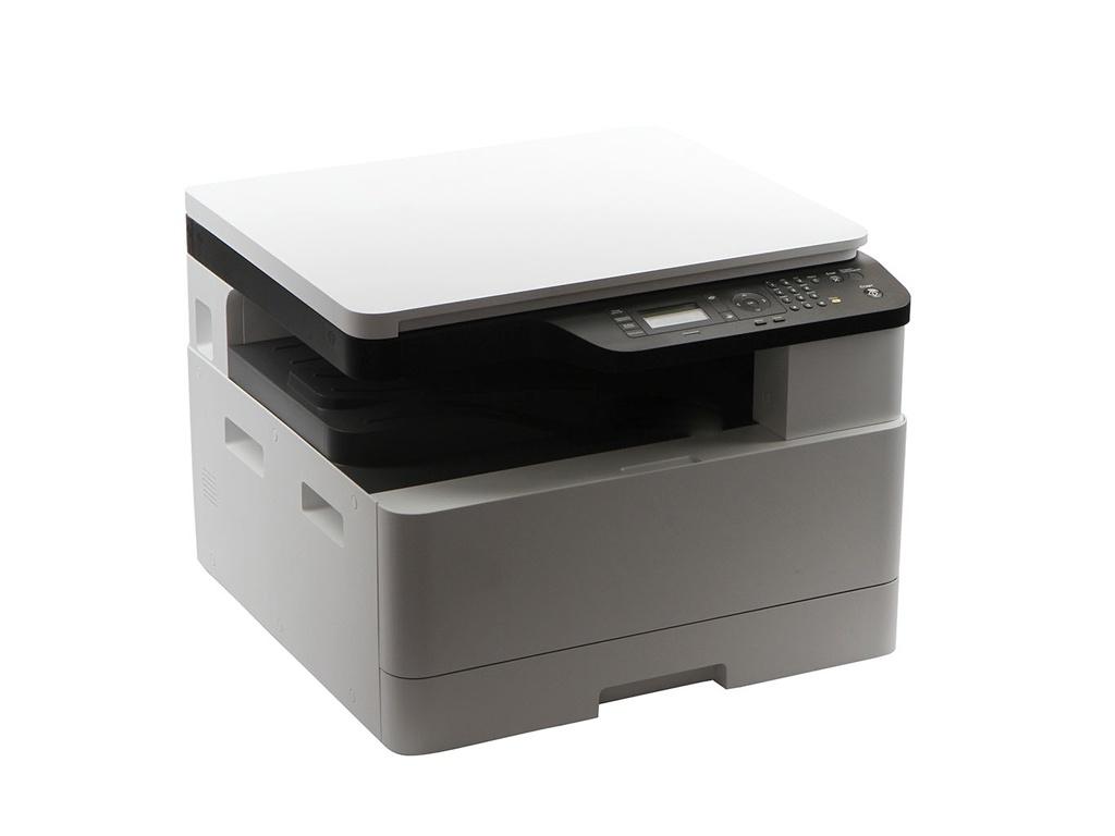 МФУ HP LaserJet MFP M436n W7U01A