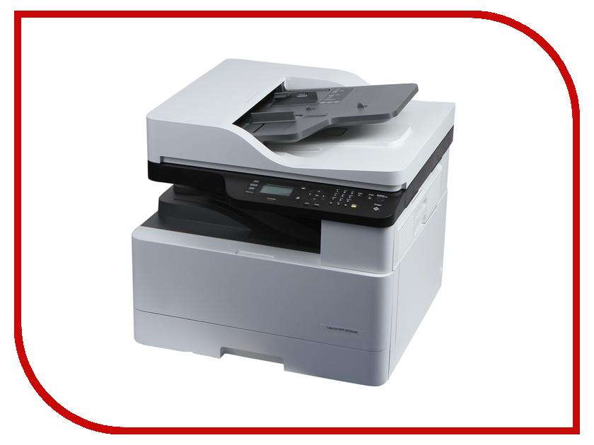 МФУ HP LaserJet MFP M436nda W7U02A принтер hewlett packard hp color laserjet cp5225 a3 ce710a