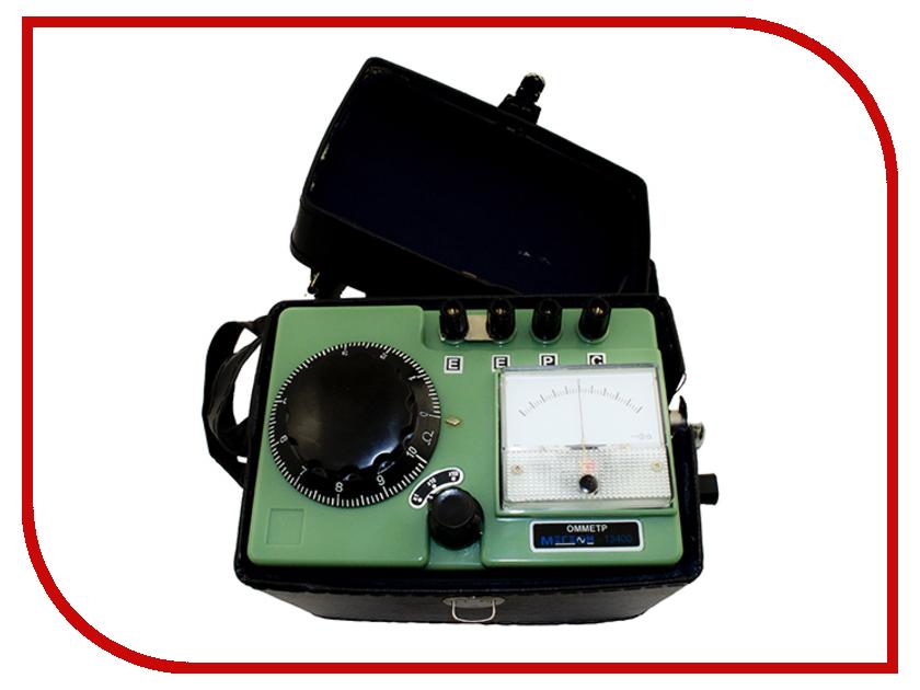 Токовые клещи Мегеон 13400  токовые клещи mastech ms2101