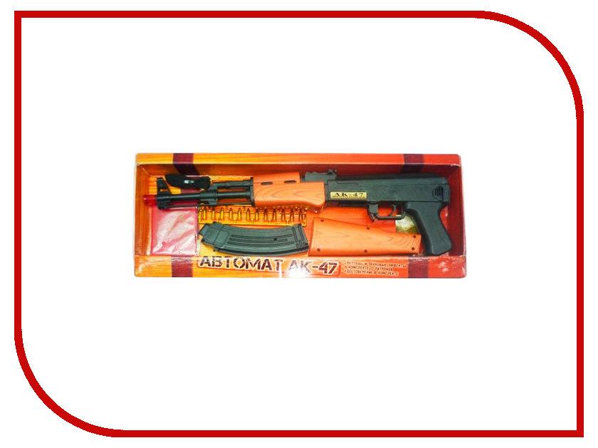 Бластер Играем вместе Автомат B1401243-R free shipping 16 400mm2 baterry hydraulic crimper crimping tool
