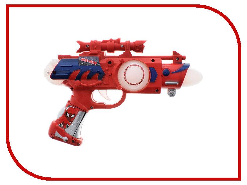 Игрушка Играем вместе Человек Паук B863397-R игрушка играем вместе мстители 352 r