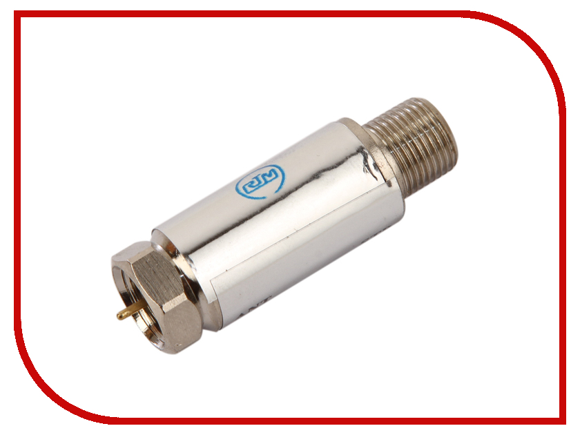 Усилитель антенный RTM LNA02 cheyoule ant 208 универсальный автомобильный fm радио антенный усилитель сигнала усилителя