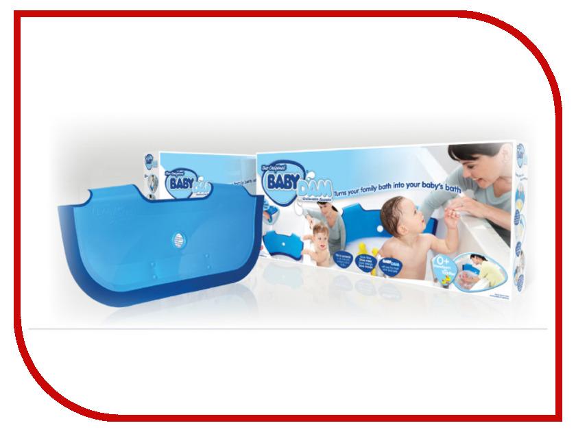 Babydam Перегородка для ванны BD415007
