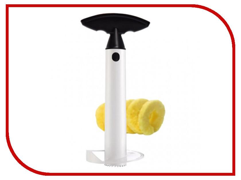 Нож для вырезания сердцевины ананаса Iris I2084-P