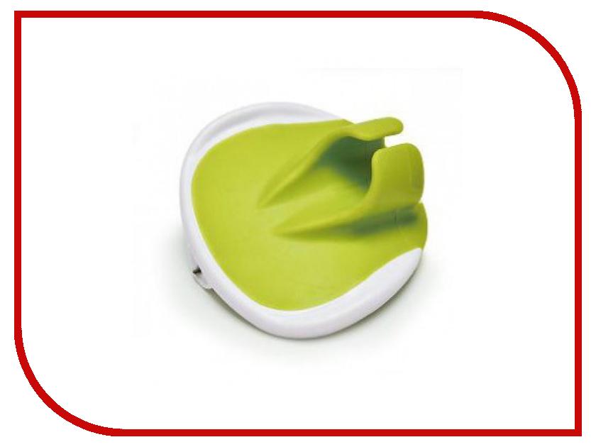 Нож для чистки овощей и фруктов Iris I2192-P