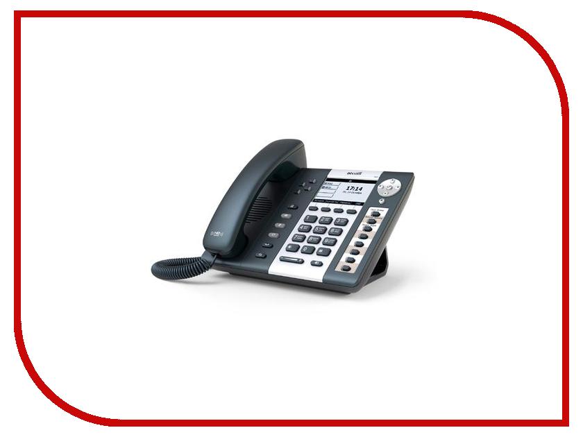 Zakazat.ru: VoIP оборудование ATcom A41W