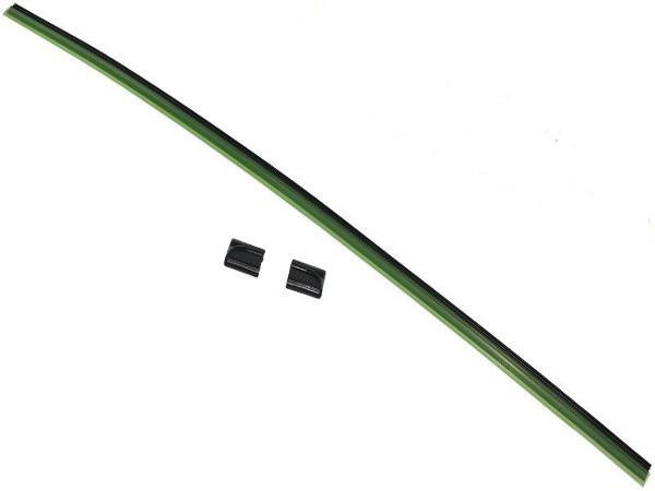 Щетки стеклоочистителя AVS 530mm 43170 - резинка для дворников