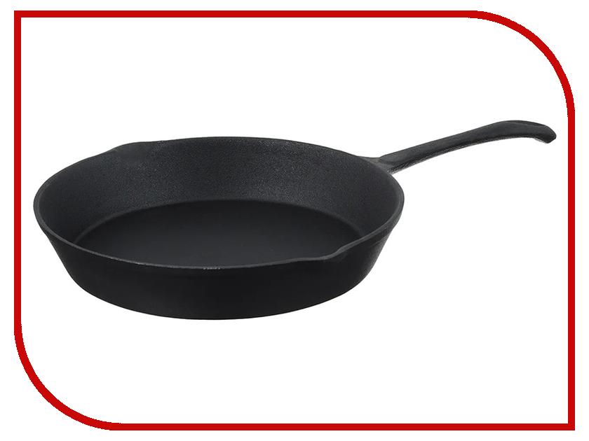 Сковорода Fissman CI-4094 25cm