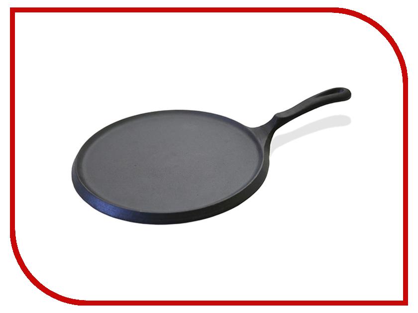 Сковорода Fissman CI-4108 25cm