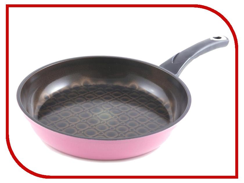 Сковорода Fissman Innovation AL-4764 28cm