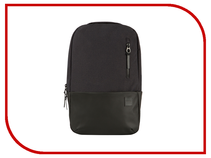 Рюкзак Incase 15.0-inch Compass Black INCO100178-BLK