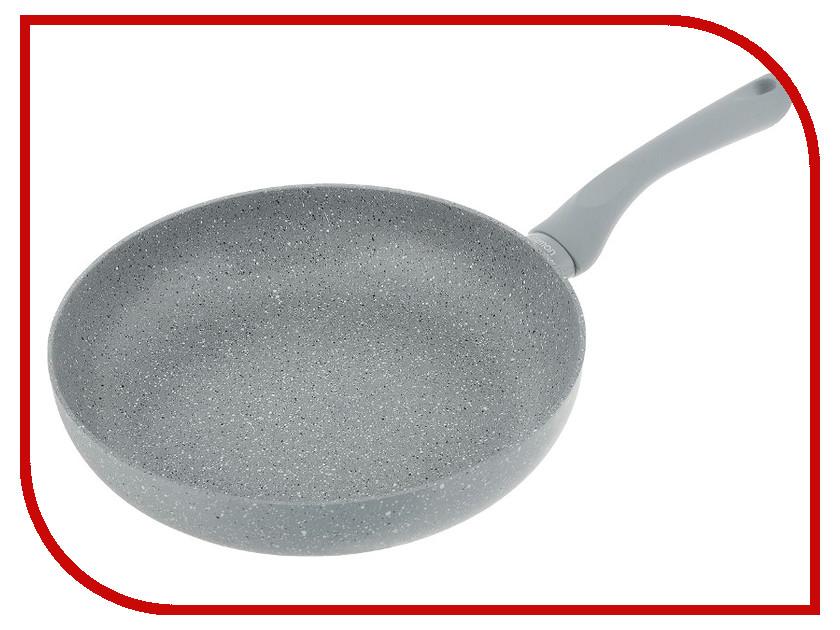 цена на Сковорода Fissman Vulcano 26cm AL-4942