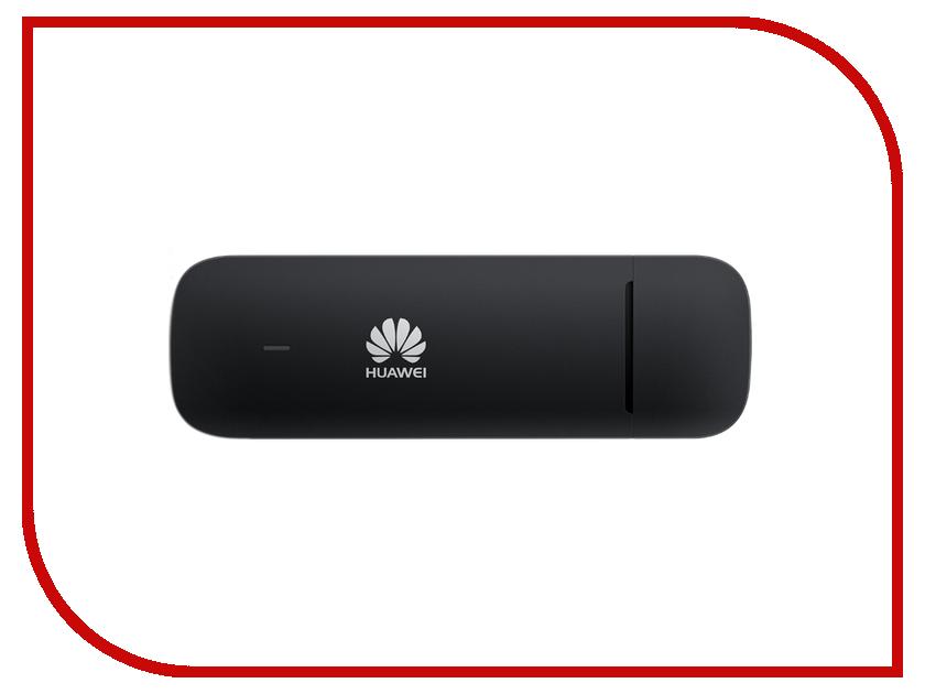 Huawei E3372h-153 модем huawei e3372h 153 4g lte usb белый