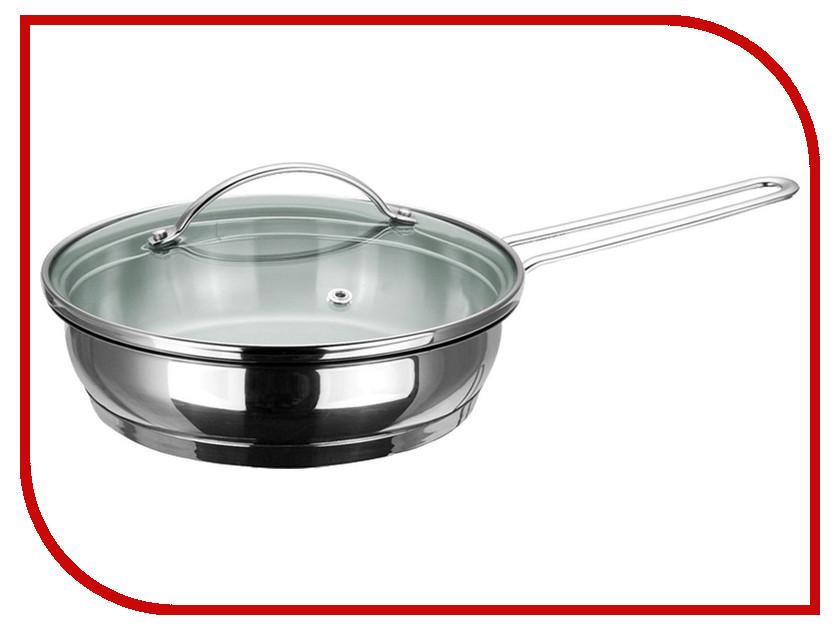 Сковорода Vitesse VS-1058 18cm