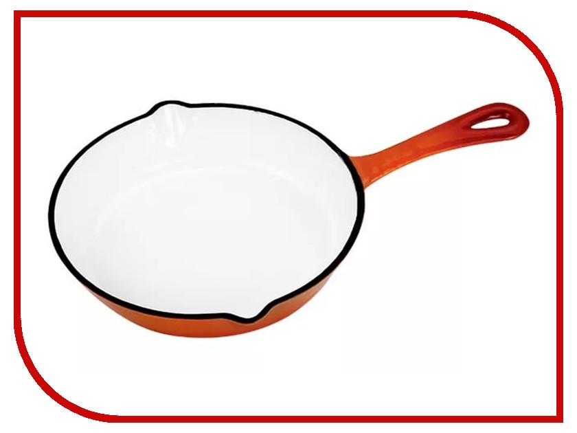 Сковорода Vitesse VS-1579 24cm